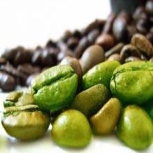 granos-café-verde