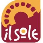 il-sole-150x150