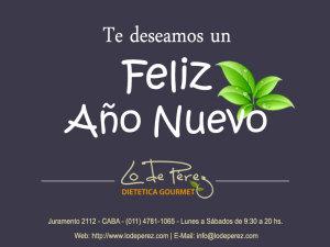 fiestas-2014