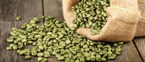 café_verde