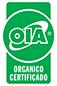 productos-orgánicos-certificados