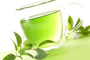 hierbas-medicinales