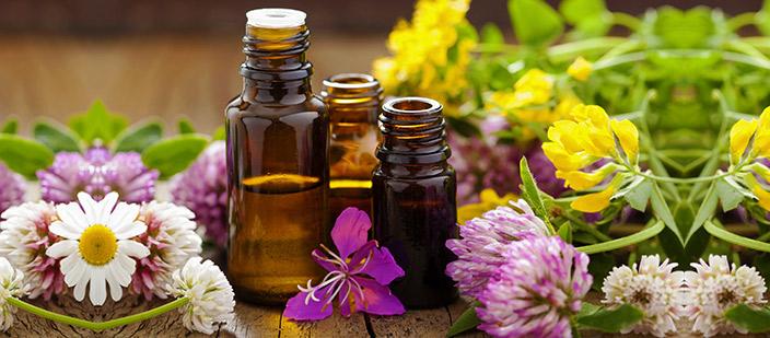 aceites-esenciales-foto