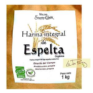 harina-de-espelta-organica-integral