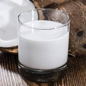 leches vegetales leche vegetal leche-de-coco-leche-vegetal