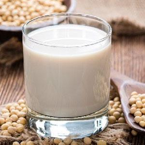 leche-de-soja-leche-vegetal