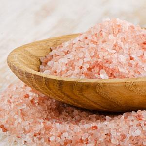 sal-rosada